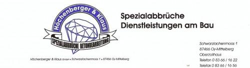 Briefkopf-gmbh-001-500x137