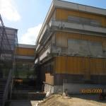 Realschule Buchloe