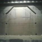Michaelstunnel-006-150x150