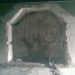 Michaelstunnel-010-150x150