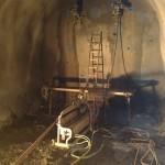 Saukopftunnel