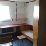 Zimmer-konstanz1-150x150