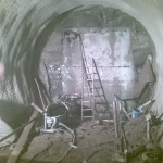 arbeitshany-buchloe046-150x150