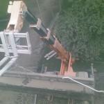 arbeitshany-buchloe053-150x150