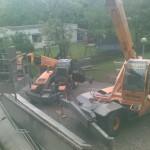 arbeitshany-buchloe0541-150x150