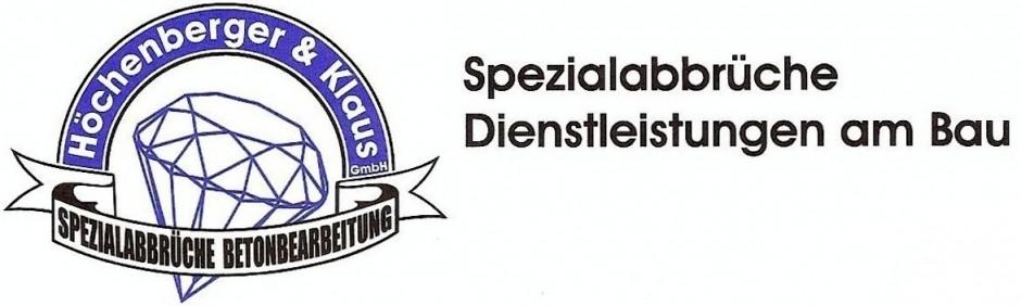 midsize-Briefkopf-gmbh-0012