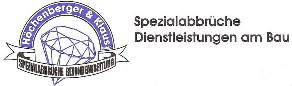 midsize-Briefkopf-gmbh-0013